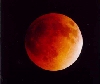 -> Total Lunar Eclipse - April 3 '96