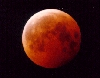 -> Total Lunar Eclipse - September 26 '96
