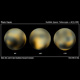 [New Hubble Maps of Pluto]